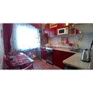 3к Павловский тракт 60в, Купить квартиру в Барнауле по недорогой цене, ID объекта - 330999025 - Фото 1
