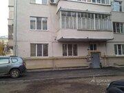 Продаю4комнатнуюквартиру, Казань, м. Площадь Тукая, улица Карла .