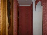 2 560 000 Руб., Отличная двухкомнатная квартира в центре города., Продажа квартир в Липецке, ID объекта - 330331344 - Фото 11