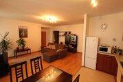 Продажа квартиры, Купить квартиру Рига, Латвия по недорогой цене, ID объекта - 313138822 - Фото 2