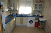 Продажа дома, Камбрильс, Таррагона, Продажа домов и коттеджей Камбрильс, Испания, ID объекта - 501978408 - Фото 7