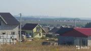Купить земельный участок в Лудорвае