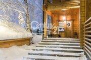 Продажа квартиры, м. Алтуфьево, Долгопрудная аллея - Фото 2