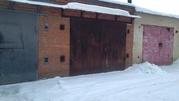 1 200 000 Руб., Гараж 2х-этажный ГСК №28, Продажа гаражей в Туле, ID объекта - 400061702 - Фото 1