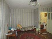 Продажа квартиры, Урай, 46 - Фото 2