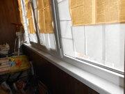Продажа 1к.кв. м-н Молодогвардеец дом 10 - Фото 4