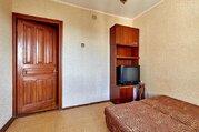 Продается квартира г Краснодар, ул Алма-Атинская, д 140 - Фото 3