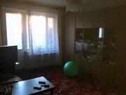 2 850 000 Руб., Трехкомнатные квартиры в Калининграде. Продажа, Продажа квартир в Калининграде, ID объекта - 332306945 - Фото 9