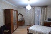 Продажа квартиры, Якутск, Ул. Короленко - Фото 3