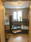 2- ух комнатная квартира в д. Захарово - Фото 3