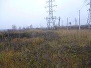 Продам земельный участок, с. Подгорное - Фото 5