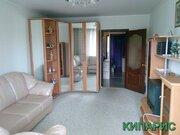 Продается 3-ая квартира Королева 19 - Фото 1