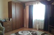 Продажа квартиры, м. Юго-западная, Ленинский пр-кт.