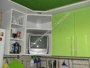 Продается 2 комн. квартира, р-он зжм, Купить квартиру в Таганроге по недорогой цене, ID объекта - 328679829 - Фото 11