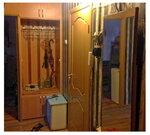 2-х комнатная квартира в центре Кургана