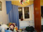 3-комнатная квартира на ул. 40 лет Победы, дом 2 - Фото 4