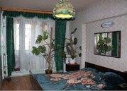 Продам 3ккв в Приморском районе - Фото 4