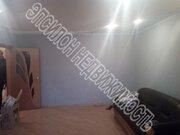 Продается 3-к Квартира ул. Семеновская, Купить квартиру в Курске по недорогой цене, ID объекта - 323023637 - Фото 8