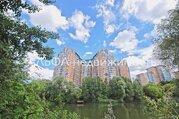 48 000 000 Руб., Продается 3-комн. квартира 120 м2, Продажа квартир в Москве, ID объекта - 333367279 - Фото 4
