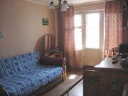 Магнитогорск, Купить квартиру в Магнитогорске по недорогой цене, ID объекта - 323088768 - Фото 2