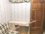 Сдается 2-х комнатная квартира 46 кв.м. ул. Победы 7 на 1/4 этаже,, Аренда квартир в Обнинске, ID объекта - 321474173 - Фото 6