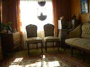 Продается дом 100 кв.м, участок 15 сот. , Новорижское ш, 50 км. от . - Фото 2