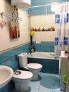 Продажа 2ккв в центре Ялты с ремонтом и видом на море в новом ЖК, Купить квартиру в Ялте по недорогой цене, ID объекта - 328800504 - Фото 11