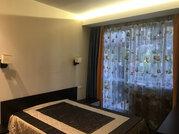 Продам квартиру в районе Светлана - Фото 3