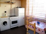 Квартира Сиреневый б-р. 1, Аренда квартир в Екатеринбурге, ID объекта - 321275160 - Фото 3