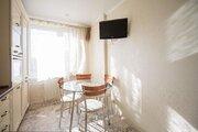 Продам 2-комн. квартиру 52 м2, м.Сухаревская - Фото 3