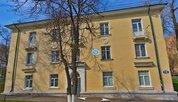 Продажа комнаты, Саранск, Жуковского проезд
