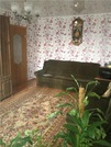 2 350 000 Руб., Волгодонская, 23, Купить квартиру в Перми по недорогой цене, ID объекта - 322324019 - Фото 4