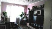 Продажа квартир ул. Урицкого