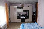 2-комнатная квартира ул. Карла-Маркса д. 44 - Фото 3