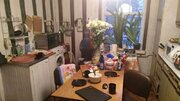 Продажа дома, Крупп, Печорский район - Фото 5