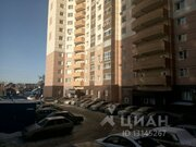 Продажа квартиры, Оренбург, Ул. Комсомольская - Фото 1