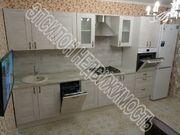 Продается 3-к Квартира ул. Н. Плевицкой пр-т