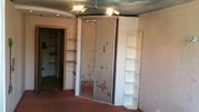 Квартира, Базовый, д.54, Аренда квартир в Екатеринбурге, ID объекта - 319060216 - Фото 3