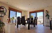 595 000 €, Шикарная 3-спальная Вилла с панорамным видом на море в районе Пафоса, Продажа домов и коттеджей Пафос, Кипр, ID объекта - 502671480 - Фото 12