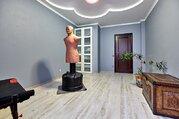 Продается квартира г Краснодар, ул Дальняя, д 39/2, Продажа квартир в Краснодаре, ID объекта - 333854696 - Фото 24