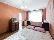 Советская улица, 121, Аренда комнат в Йошкар-Оле, ID объекта - 700798905 - Фото 3