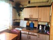 1-комнатная квартира мкр. Аверьянова, д. 3 - Фото 2