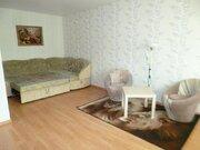 18 000 Руб., Сдается 1-комнатная квартира на ул.8 Марта 127, Аренда квартир в Екатеринбурге, ID объекта - 319476309 - Фото 13