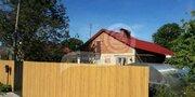 Продается дом, площадь строения: 80.00 кв.м, площадь участка: 15.00 .