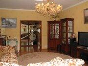 Продаётся 3-комнатная квартира по адресу Зеленодольская 36к1, Купить квартиру в Москве по недорогой цене, ID объекта - 316282761 - Фото 16