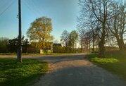 Земельные участки, ул. Белянкина, д.1 - Фото 4