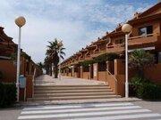 Продажа дома, Валенсия, Валенсия, Продажа домов и коттеджей Валенсия, Испания, ID объекта - 501711755 - Фото 2
