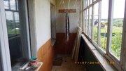 3 комн квартира распашонка в Егорьевском районе - Фото 4