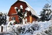 Продам дом 100 кв.м. на 6 сот. Одинцовский р-н СНТ Здравница - Фото 3