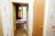 Купить квартиру Калужская Беляево Александр 89671788880, Купить квартиру в Москве по недорогой цене, ID объекта - 319438945 - Фото 4